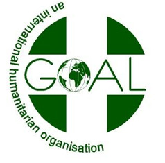 Goal Charity with Serosep